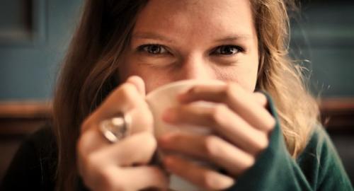 Proprietà e benefici del tè di boldo